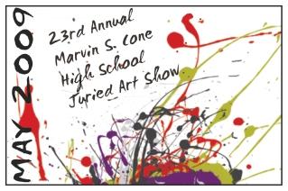 highschoolpostcard (2)