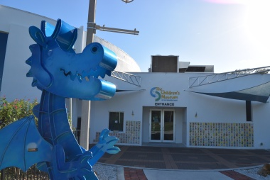 Treasure Coast Children's Museum