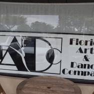 Florida Arts & Dance