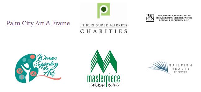 hsjas sponsors