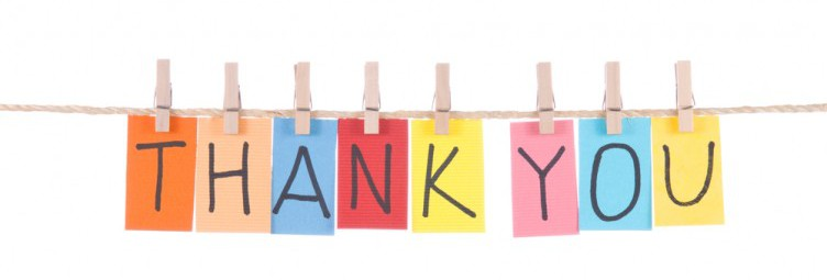 thank-you-clothesline-752x483-1-e1439361780949
