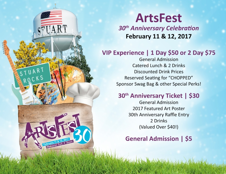 artsfest-17-ticket-poster
