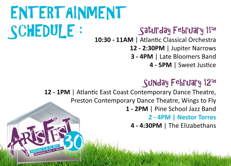 artsfest-entertainment-2017