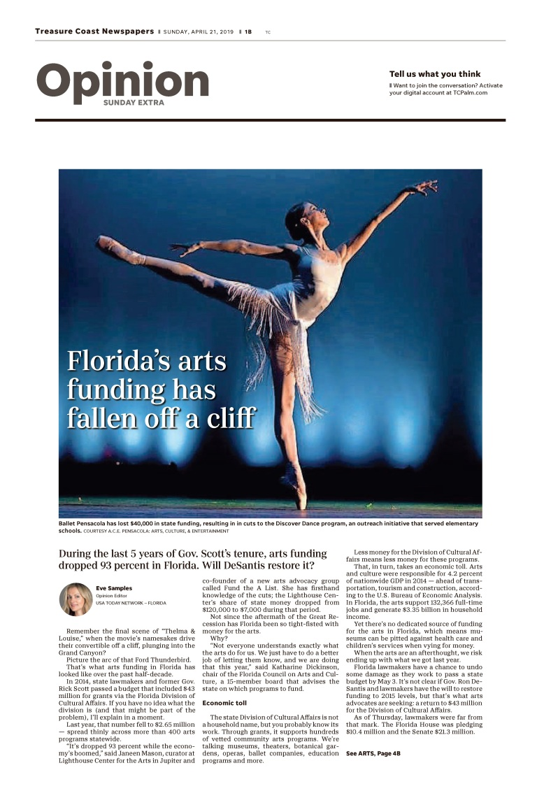 Stuart News Arts opinion 042119_Page_1