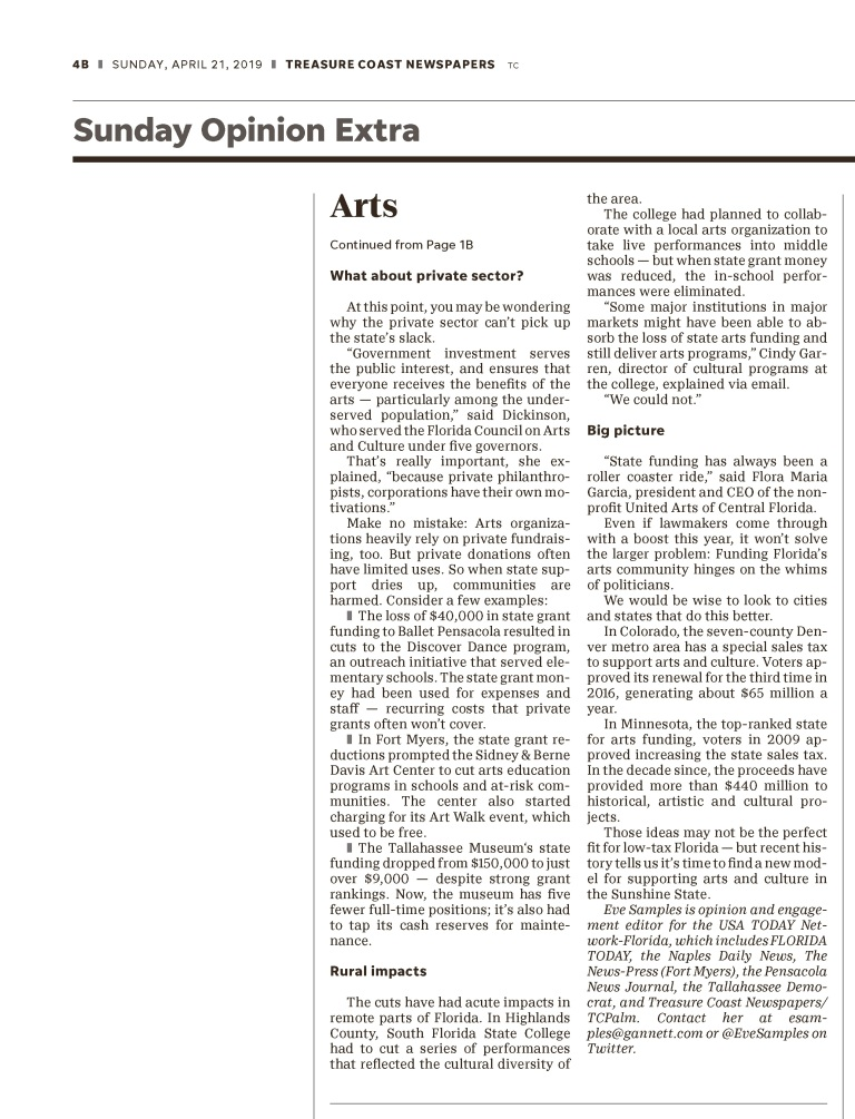 Stuart News Arts opinion 042119_Page_2